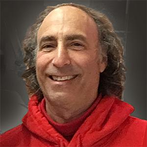 Marc Milavitz
