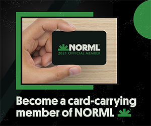 Join NORML