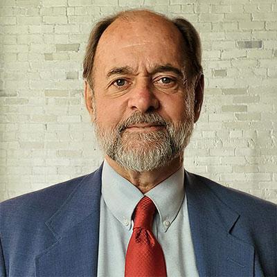 Dan Viets