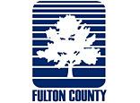 Fulton County (Unincorporated), GA