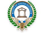 City of South Fulton, GA