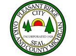 Pleasant Ridge, MI