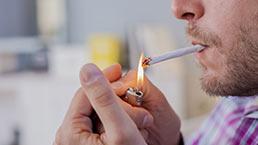 Adult-Use Marijuana