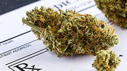 Illinois Medical Marijuana