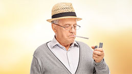 Marijuana Marijuana for the Elderly