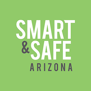 Smart & Safe Arizona