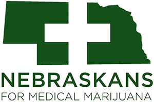 Nebraskans for Medical Marijuana
