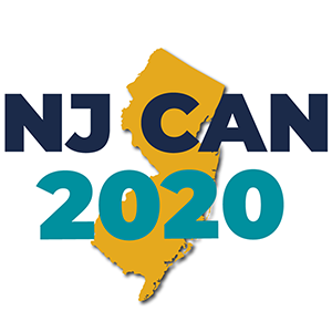 NJ Can