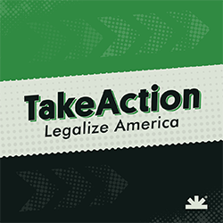 NORML Take Action